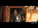Heltah Skeltah ft Method Man Gunz 'N Onez Music Video