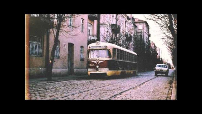 Giga Papaskiri Vaxo Melkadze - Tbilisi - Kutaisi (Original Mix)
