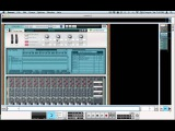 Subtractor Super Saw Weekly Synth J.A.M. House Tutorials