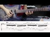 FREE EXTRA LICK !!! from Vinai T 20 Melodic Rock Ballad Licks