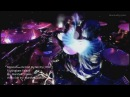 Slipknot feat Detroit Metal City - Fuckingham Palace