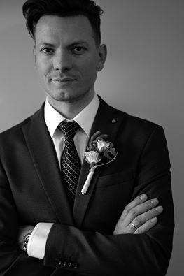 Михаил Кравченко. Стилист. Имидж-дизайнер. г. Москва