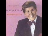 Wayne Newton - Heart! (i hear you beating)