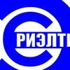 """Агентство недвижимости """"Риэлти"""" Шахты"""