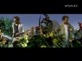 Safri Duo  Samb Adagio (Episod II)
