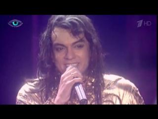 Филипп Киркоров - Ты скажи мне, вишня [Live] (1999)