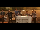 22 - Taylor Swift (Alex Goot, Sam Tsui, Chrissy, King The Kid Cover)