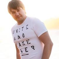Артем Кирсанов