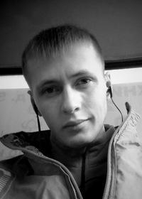 Михаил Мамедов