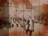 «Российская империя. Проект Леонида Парфёнова» (3 серия из 16) «Анна Иоанновна и Елизавета Петровна»