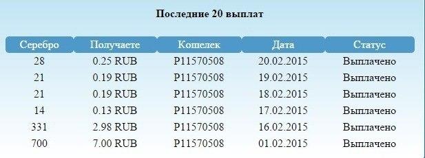 http://cs623221.vk.me/v623221469/1c741/Qqj5BuWQMhU.jpg
