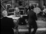 Семейка Аддамс (сериал 1964 – 1966) сезон 1 серия 1