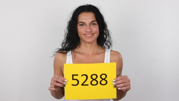 CzechCasting – Marketa 5288