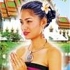 Waithaispa.ru — Wai Thai тайский массаж и спа