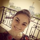 Ирина Бабаян