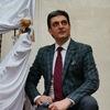 Ashot Musaelyan