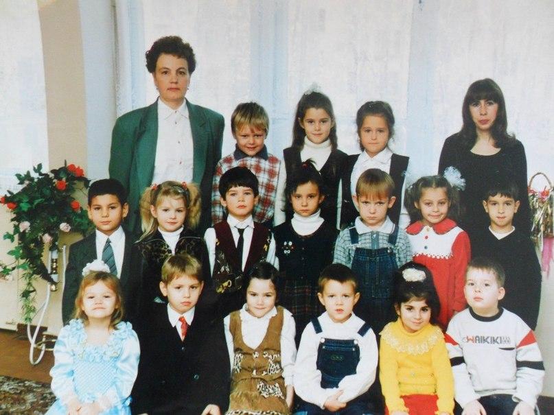 Астхик Мкртчян | Ярославль
