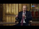Президент [  Фильм Владимира Соловьева. 15 лет правления В.В.Путина  ]