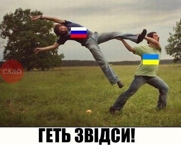 Санкции против России недостаточны, - Бжезинский - Цензор.НЕТ 3314