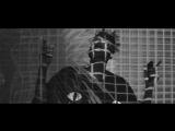 Foreign Beggars - 2014 - Black Hole Prophecies (Feat. DJ Vadim) #shhmusic