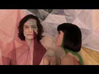 Gotie feat kimbra - somebody that i used to know