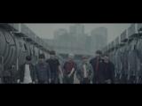 #BANGTAN_BOYS #BTS (방탄소년단) - I NEED U