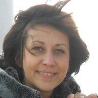 Julya Aleshechkina