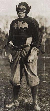 Григорий Лайко