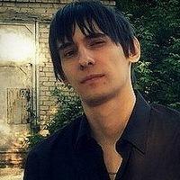 Александр Миколкин