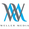 Weller Media | Веллер Медиа