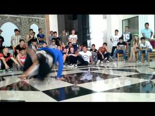 #battle #breakdance #style #bboy