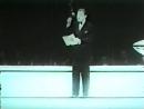 1938-06-22 Joe Louis vs Max Schmeling II NYSAC World NBA World Heavy