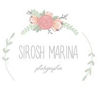 marina_sirosh