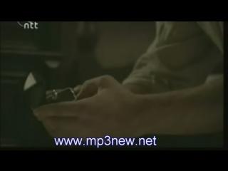 italyanskoe-vzrosloe-video