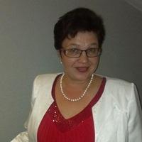 Диана Сафина