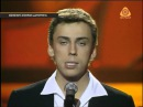 Максим Галкин - Слабое звено 2002