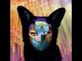 """Galantis on Instagram: """"Get ready to spread it #seafoxnation!! New single coming THIS Monday."""""""