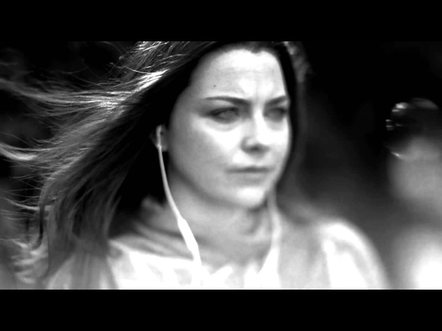 AMY LEE - With or Without You by U2
