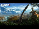 Far Cry 4 Soundtrack - The Bombay Royale - The River