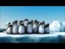 Познавательные мультфильм прикольный мультик про дружбу Вместе мы сила прикольное видео 2016