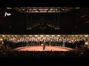 Tallis - Spem in alium a 40 - Harry Christophers - Live Concert - HD
