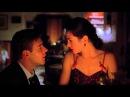 Игры разума / A Beautiful Mind (2001) Трейлер
