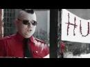 Solitary Experiments Immortal videoclip