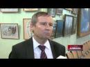 Александр Чумаков Российско-азербайджанские отношения - пример межкультурного диалога