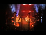 A Winged Victory For The Sullen - Boiler Room London Live Show