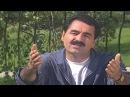 İbrahim Tatlıses Bir Kulunu Çok Sevdim Official Video