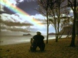 Somewhere over the Rainbow - Israel