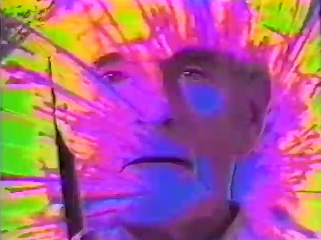 Timothy Leary - How To Operate Your Brain