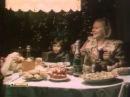 Благие намерения 1984 советский фильм