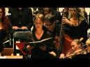 Bach Hohe Messe Live Concert HD Daniel Reuss Capella Amsterdam Il Gardellino